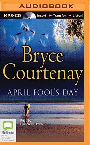 9781486296019: April Fool's Day