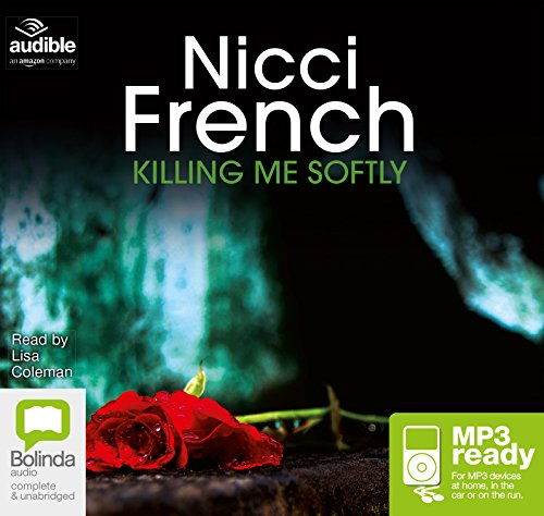 Killing Me Softly: Nicci French