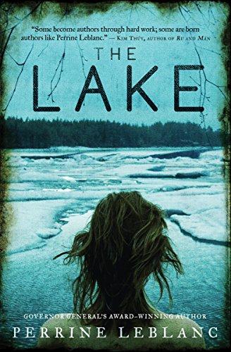 9781487000202: The Lake