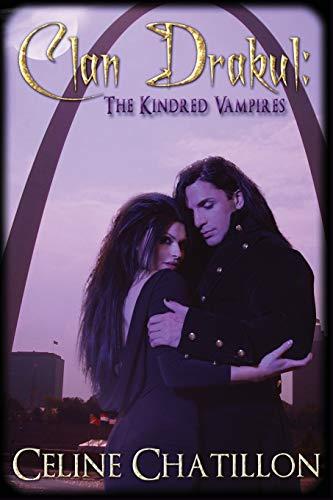 9781487403201: Clan Drakul: The Kindred Vampires