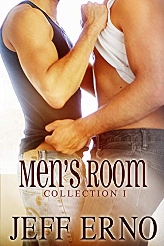 9781487405052: Men's Room Collection 1