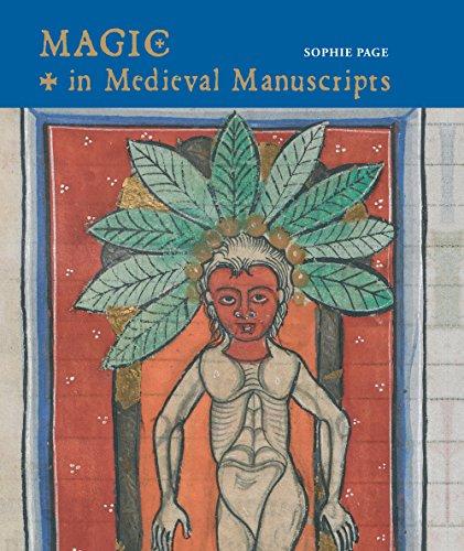 9781487502942: Magic in Medieval Manuscripts
