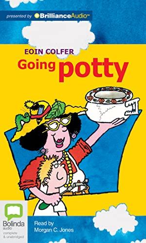 9781489020154: Going Potty