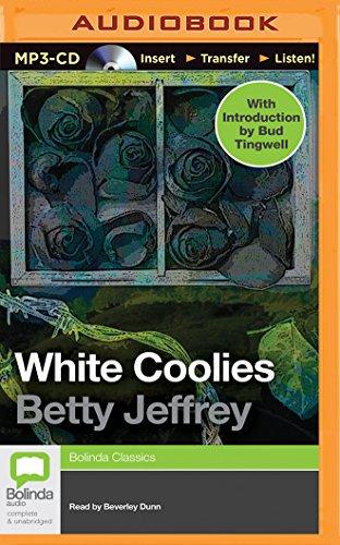 9781489082923: White Coolies