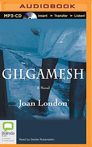 9781489083906: Gilgamesh
