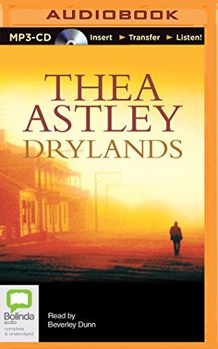 9781489086204: Drylands
