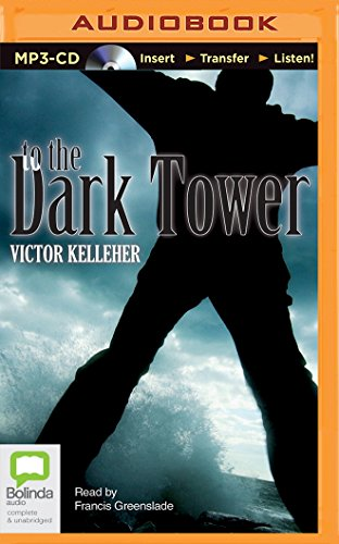 9781489086402: To the Dark Tower