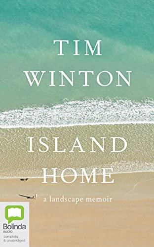 9781489098993: Island Home: A Landscape Memoir