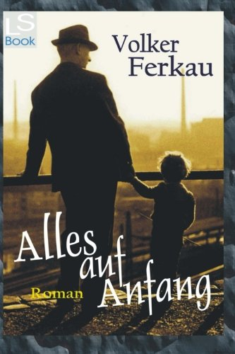 9781489501059: Alles auf Anfang (German Edition)