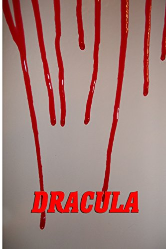 9781489507570: Dracula (Illustrated)
