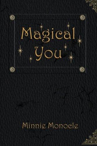 9781489509284: Magical You