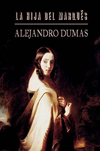 9781489511942: La hija del marqués (Spanish Edition)