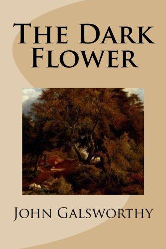 9781489514233: The Dark Flower