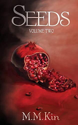 9781489519115: Seeds (Volume 2)