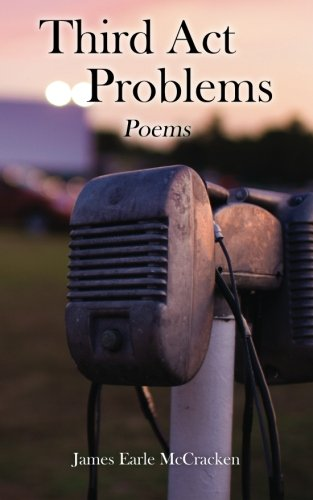 9781489520708: Third Act Problems: Poems