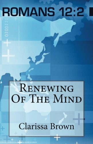 9781489524652: Renewing Of The Mind