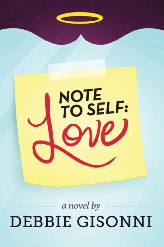9781489536006: Note to Self: Love