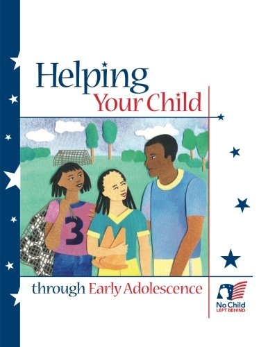 9781489538970: Helping Your Child Through Early Adolescence