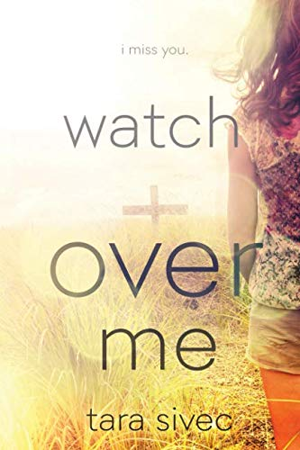 9781489539939: Watch Over Me