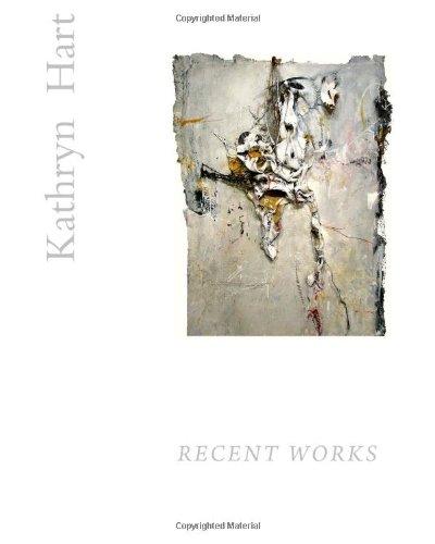 9781489540188: Kathryn Hart Recent Works