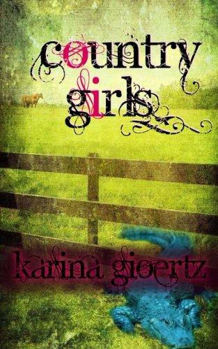 9781489544001: Country Girls