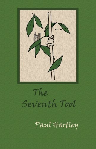 9781489545398: The Seventh Tool: a novel in four volumes