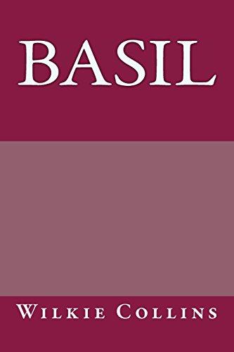9781489548559: Basil