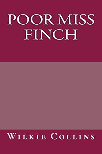 9781489548603: Poor Miss Finch