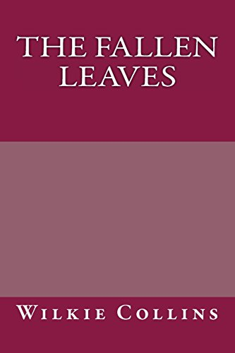 9781489548825: The Fallen Leaves
