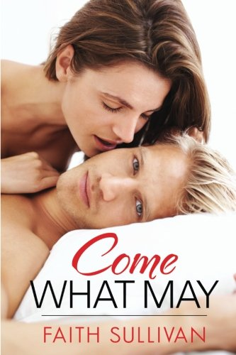 9781489552617: Come What May: (Heartbeat #2)