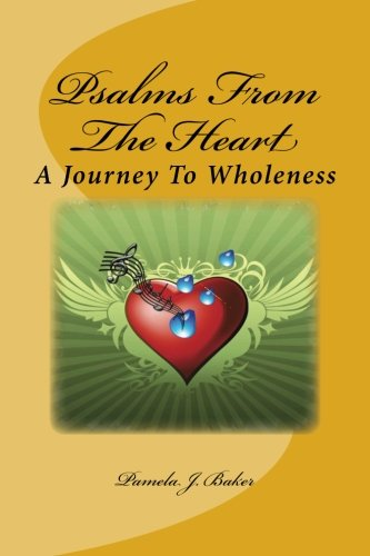 9781489553263: Psalms From The Heart