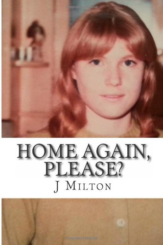 9781489553553: Home Again, Please?