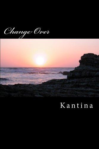 9781489554888: Change Over: Change Over