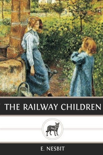 9781489555922: The Railway Children