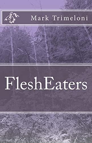 9781489556059: FleshEaters