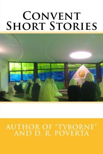 9781489557087: Convent Short Stories