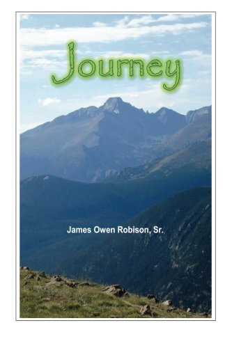 9781489557902: Journey: A Journey with the Holy Spirit