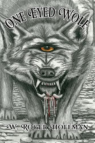 9781489558763: One Eyed Wolf