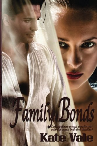 9781489559722: Family Bonds (On Geneva Shores)