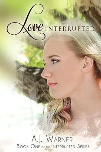 9781489559791: Love Interrupted