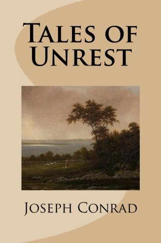 9781489560254: Tales of Unrest
