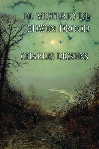 9781489566577: El misterio de Edwin Drood (Spanish Edition)