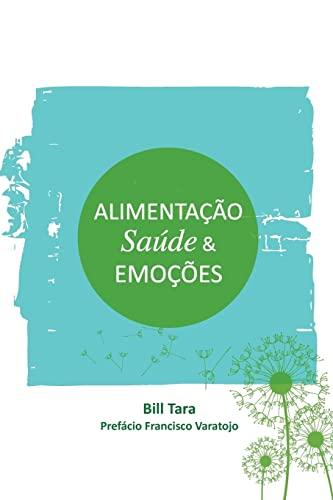 9781489566775: Alimentacao, Saude e Emocoes (Portuguese Edition)