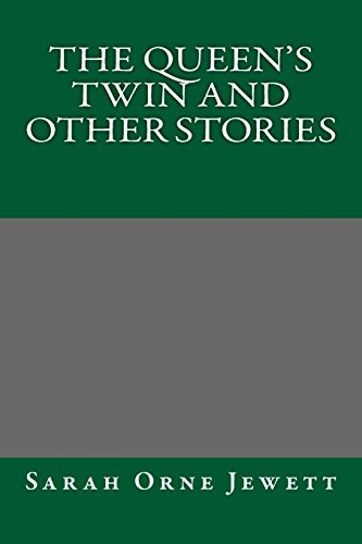 9781489567376: The Queen's Twin and Other Stories