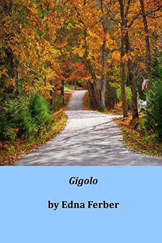 9781489567659: Gigolo