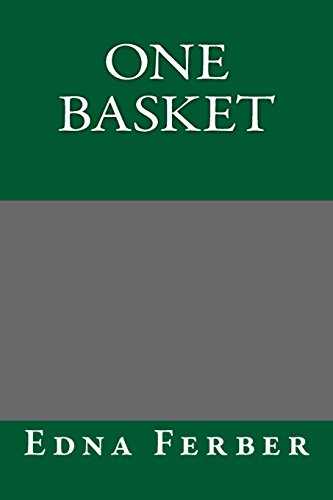 9781489567871: One Basket