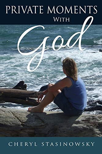9781489568717: Private Moments With God