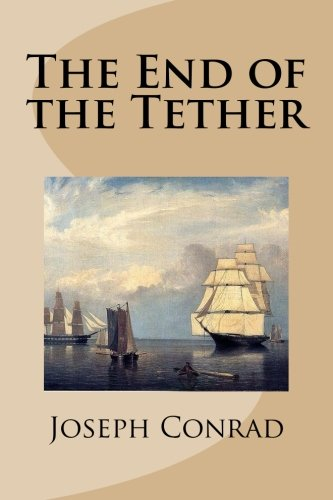 9781489569011: The End of the Tether