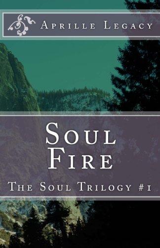 9781489571595: Soul Fire: 1 (The Soul Trilogy)