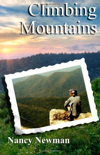 9781489576514: Climbing Mountains